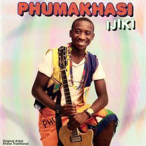 Phuma Khasi