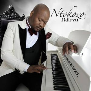 Ntokozo Ndlovu