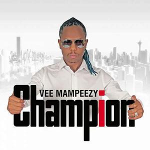 Vee Mampeezy
