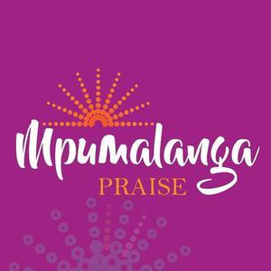 Mpumalanga Praise