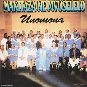 Makitaza Ne Mvuselelo