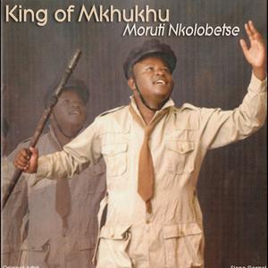 King of Mkhukhu