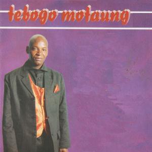 Tebogo Motaung