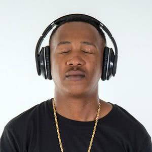 DJ Jawz