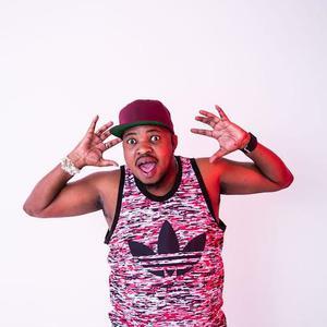 DJ Mngani