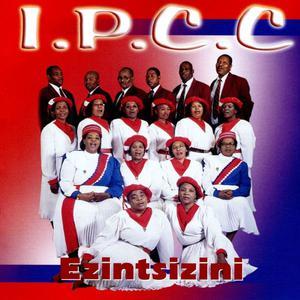 I.P.C.C.