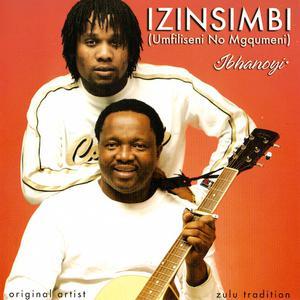 Izinsimbi (Umfiliseni No Mgqumeni)