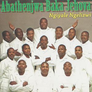 Abathenjwa Baka Jehova