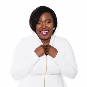 Priscilla Mahamba