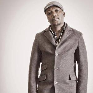 DJ Mbuso
