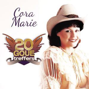Cora Marie