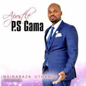 Apostle P.S. Gama