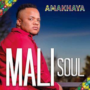 Mali Soul
