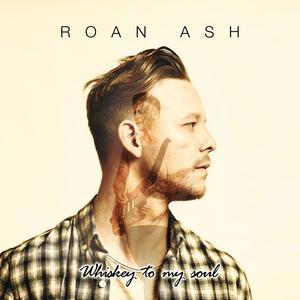 Roan Ash