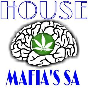 House Mafia's SA