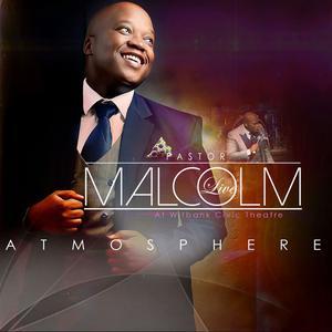 Pastor Malcom
