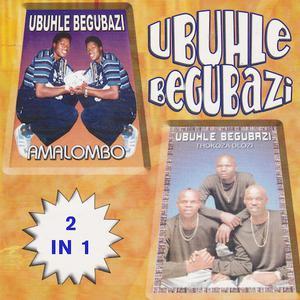 Ubuhle Begubazi