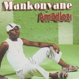 Mankonyane