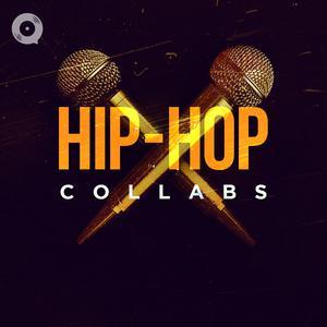 Hip Hop Collabs
