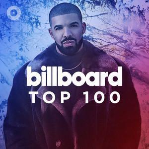 Billboard Top 100 2018