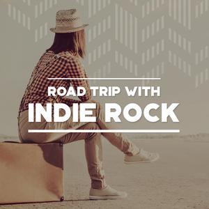 Road Trip with Indie Rock