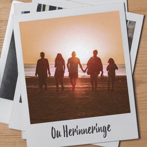 Ou Herinneringe