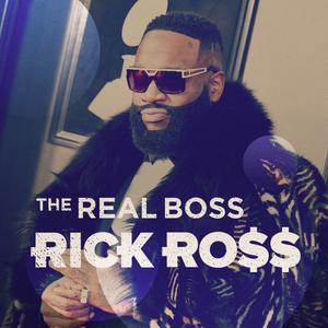 The Real Boss: Rick Ross