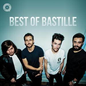 Best of Bastille