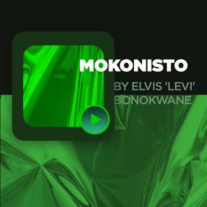 Updated Playlists Mokonisto