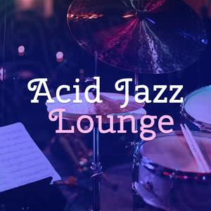 Acid Jazz Lounge