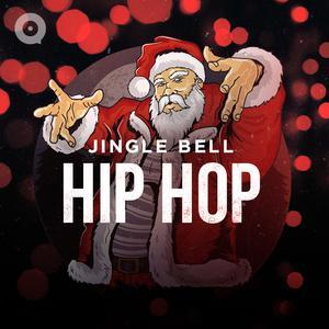 Jingle Bell Hip Hop