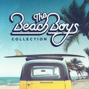 The Beach Boys Collection