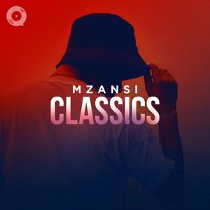 Updated Playlists Mzansi Classics