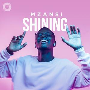Mzansi Shining