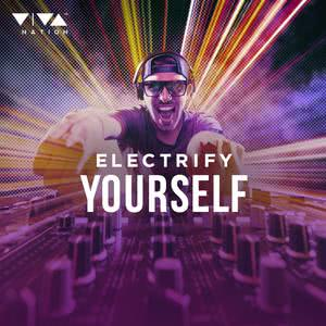 Electrify Yourself