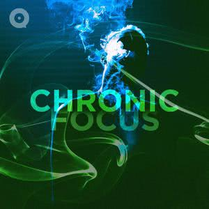 Chronic Focus