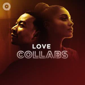 Love Collabs