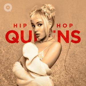 Hip Hop Queens
