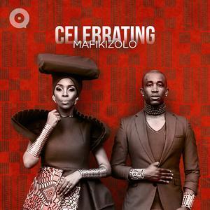 Celebrating Mafikizolo