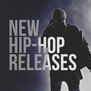 NEW Hip Hop Releases