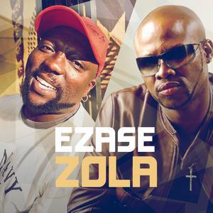 EzaseZola