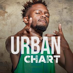 Urban Chart