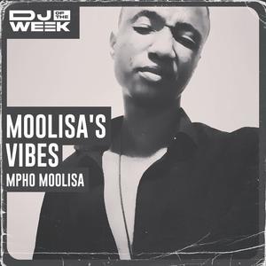 Updated Playlists Moolisa's vibes