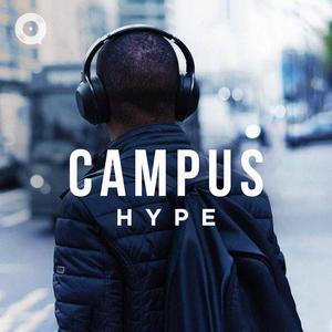 Campus Hype