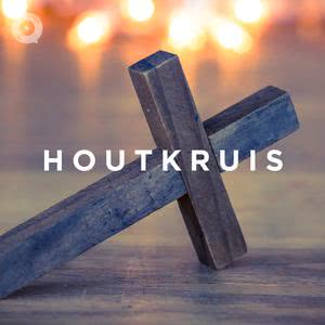 Updated Playlists Houtkruis