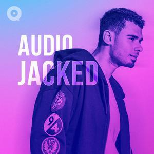 Audio Jacked