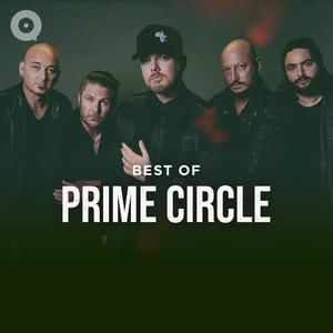 Best of Prime Circle