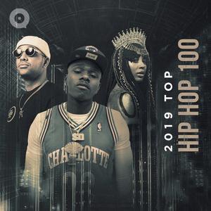 2019 Top Hip Hop 100