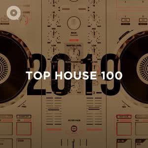 2019 Top House 100