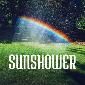 Updated Playlists Sunshower